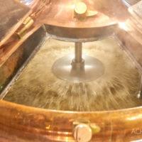 Biobrauerei-Schmilka-Bier_2918 by AchimMeurer.com                     .