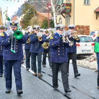 Schifferfastnacht-Postelwitz-Bad-Schandau-Saechsische-Schweiz-Sachsen_0001 by AchimMeurer.com .