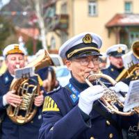 Schifferfastnacht-Postelwitz-Bad-Schandau-Saechsische-Schweiz-Sachsen_0003 by AchimMeurer.com .