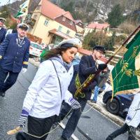 Schifferfastnacht-Postelwitz-Bad-Schandau-Saechsische-Schweiz-Sachsen_0008 by AchimMeurer.com .