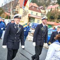 Schifferfastnacht-Postelwitz-Bad-Schandau-Saechsische-Schweiz-Sachsen_0010 by AchimMeurer.com .