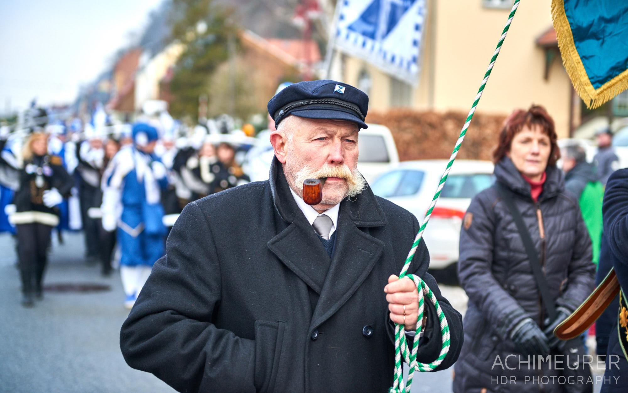 Schifferfastnacht-Postelwitz-Bad-Schandau-Saechsische-Schweiz-Sachsen_0016 by AchimMeurer.com .