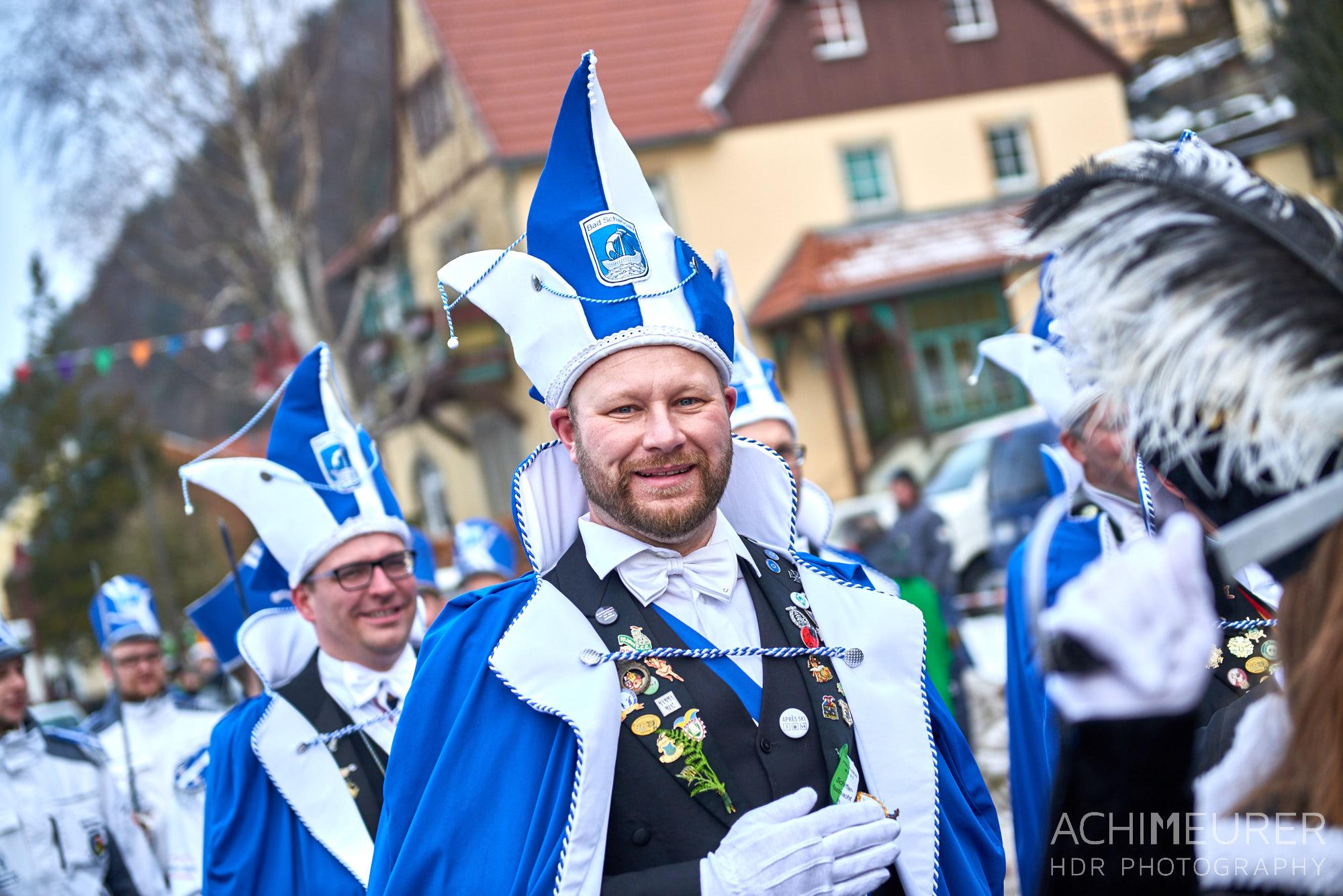 Schifferfastnacht-Postelwitz-Bad-Schandau-Saechsische-Schweiz-Sachsen_0026 by AchimMeurer.com .