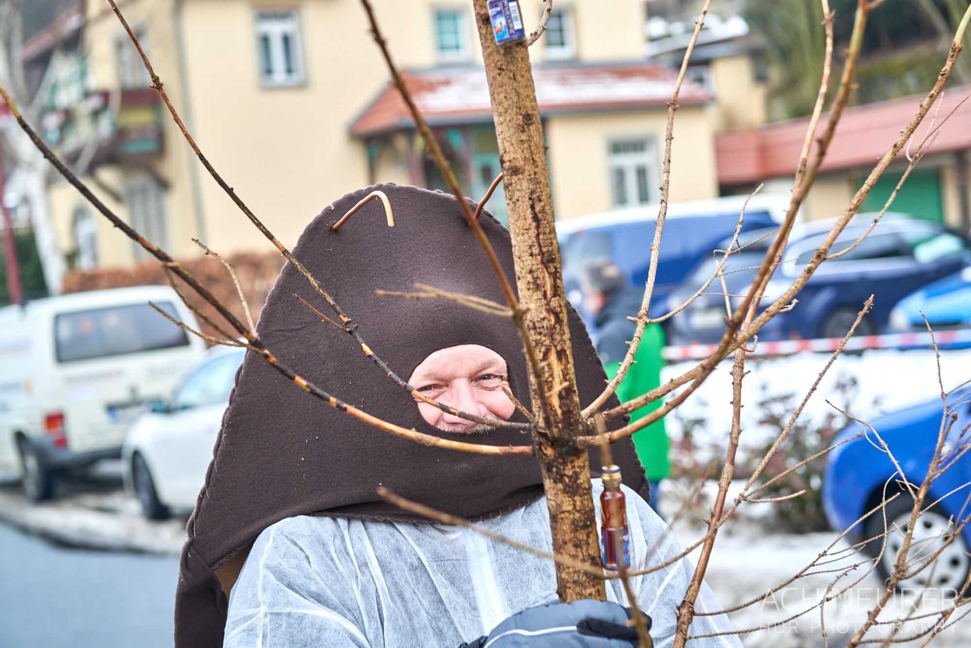 Schifferfastnacht-Postelwitz-Bad-Schandau-Saechsische-Schweiz-Sachsen_0043 by AchimMeurer.com .
