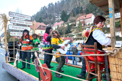 Schifferfastnacht-Postelwitz-Bad-Schandau-Saechsische-Schweiz-Sachsen_0050 by AchimMeurer.com .