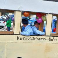 Schifferfastnacht-Postelwitz-Bad-Schandau-Saechsische-Schweiz-Sachsen_0069 by AchimMeurer.com .