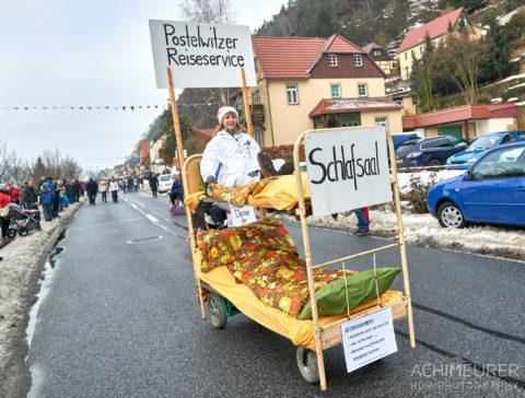 Schifferfastnacht-Postelwitz-Bad-Schandau-Saechsische-Schweiz-Sachsen_0077 by AchimMeurer.com .