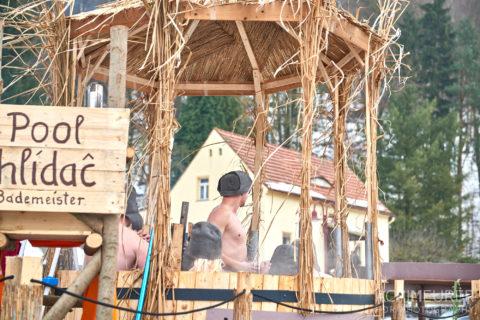 Schifferfastnacht-Postelwitz-Bad-Schandau-Saechsische-Schweiz-Sachsen_0092 by AchimMeurer.com .