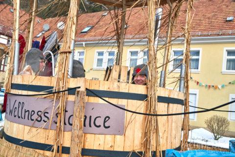Schifferfastnacht-Postelwitz-Bad-Schandau-Saechsische-Schweiz-Sachsen_9966 by AchimMeurer.com .