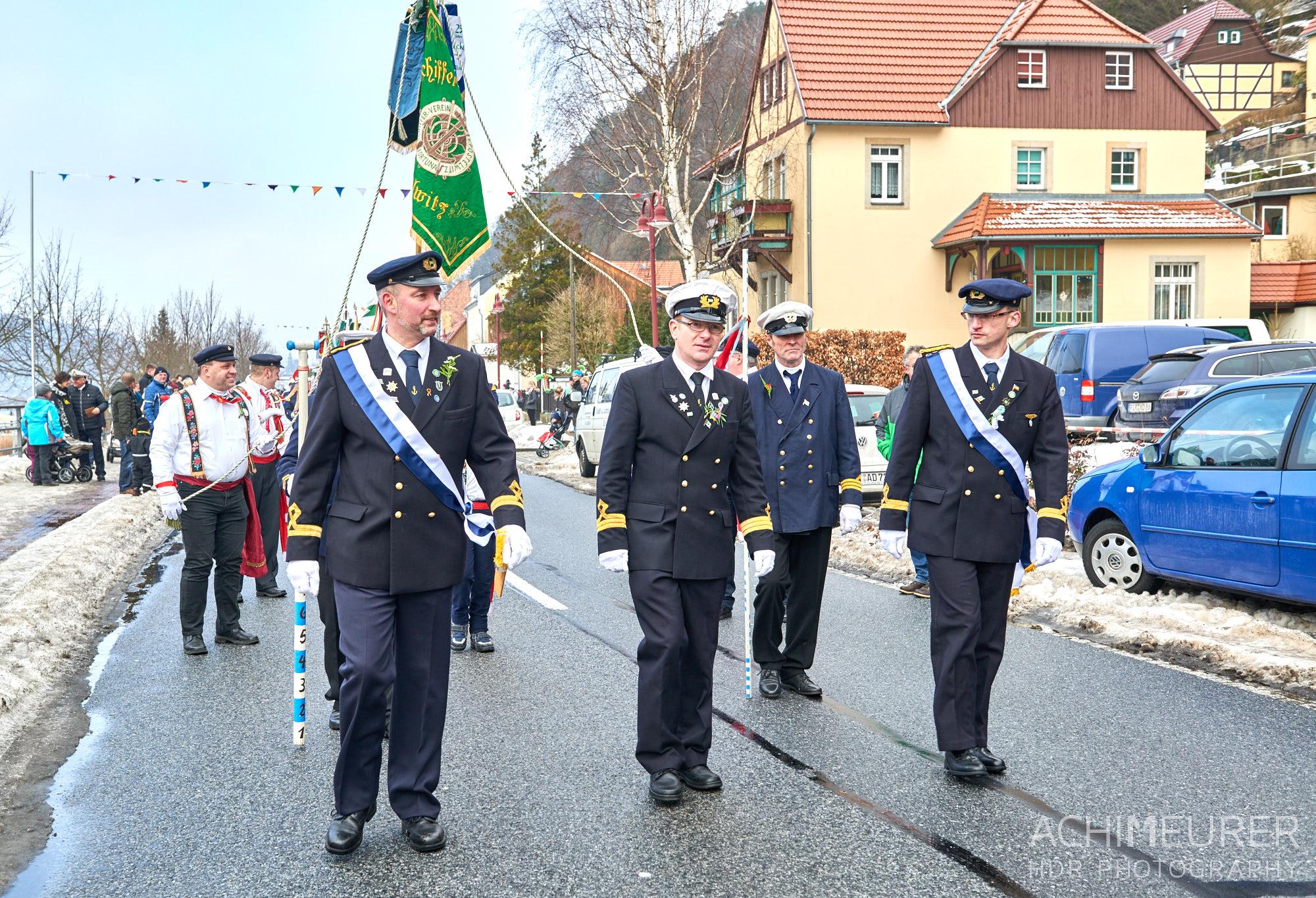 Schifferfastnacht-Postelwitz-Bad-Schandau-Saechsische-Schweiz-Sachsen_9986 by AchimMeurer.com .