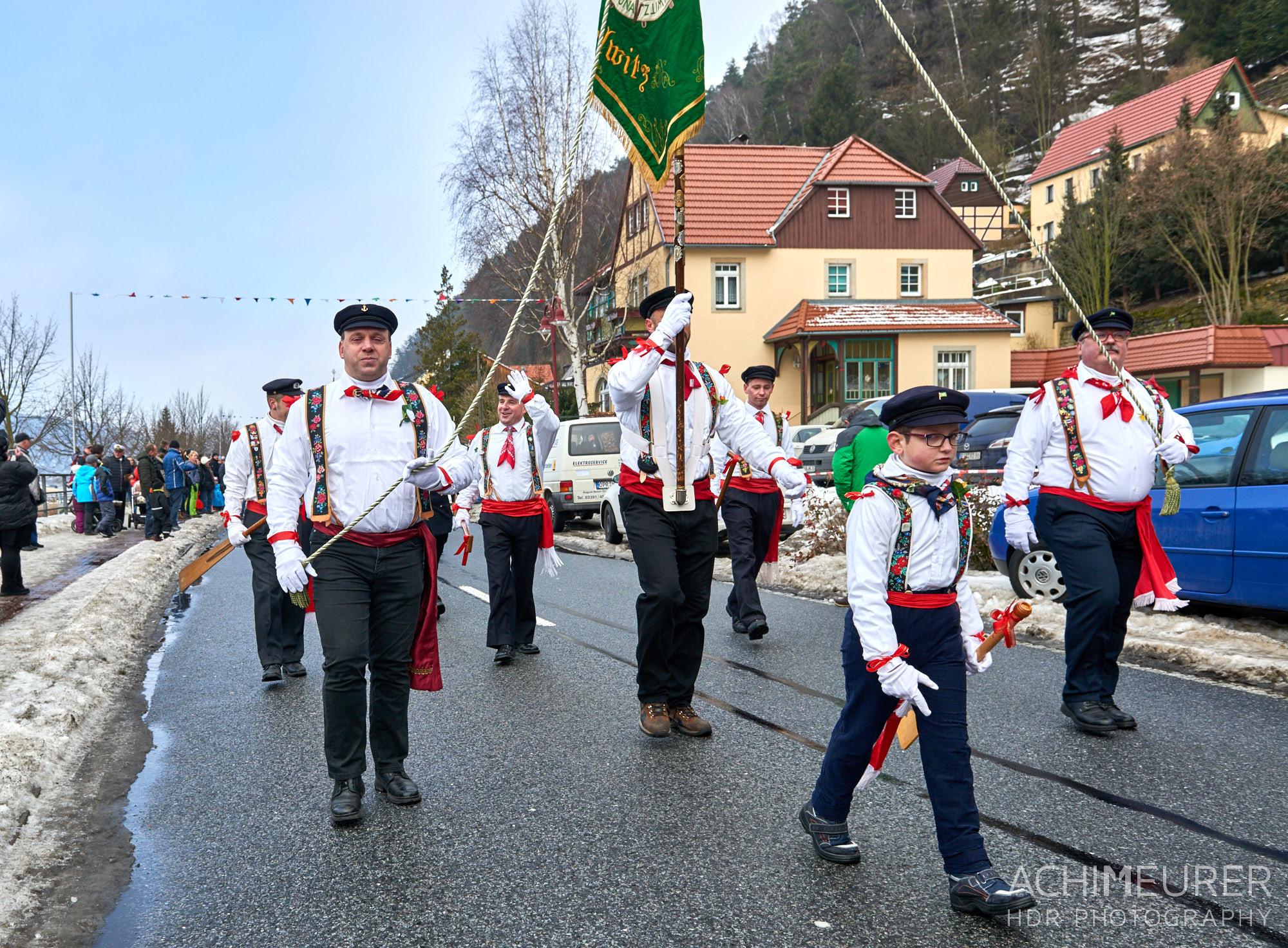 Schifferfastnacht-Postelwitz-Bad-Schandau-Saechsische-Schweiz-Sachsen_9987 by AchimMeurer.com .
