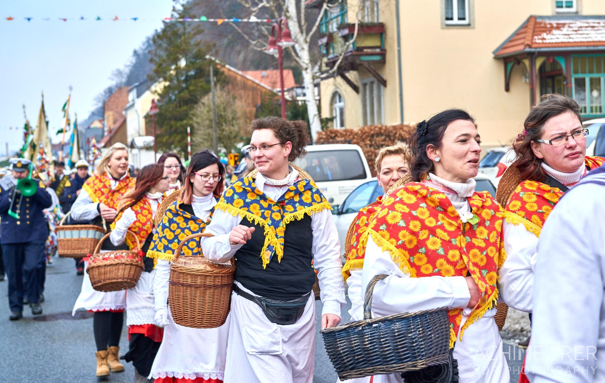 Schifferfastnacht-Postelwitz-Bad-Schandau-Saechsische-Schweiz-Sachsen_9995 by AchimMeurer.com .