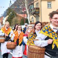Schifferfastnacht-Postelwitz-Bad-Schandau-Saechsische-Schweiz-Sachsen_9997 by AchimMeurer.com .