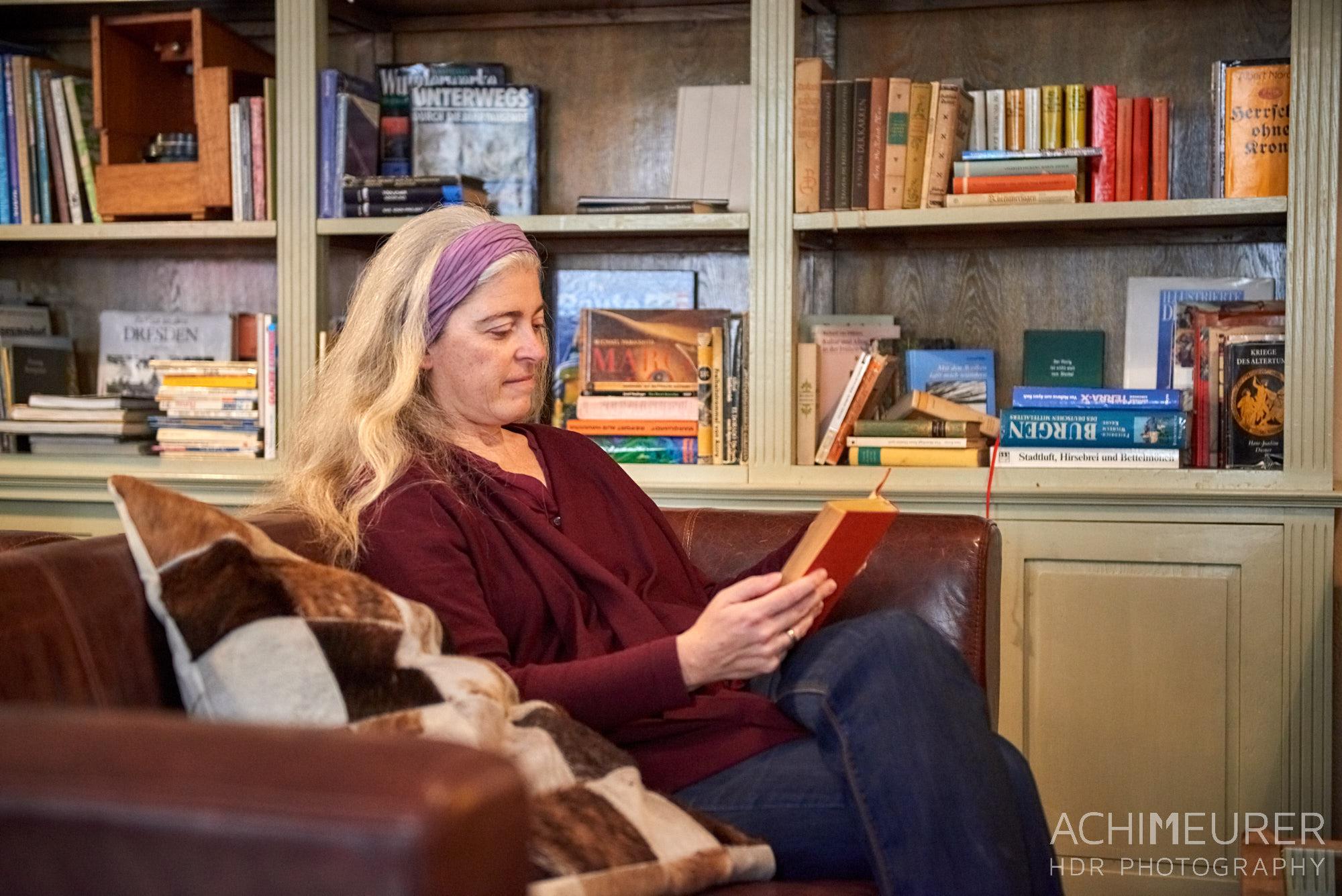 Schmilka-Bibliothek-Buch-Lesen_2960 by AchimMeurer.com                     .