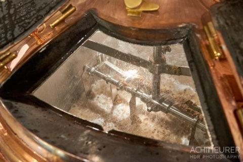 Schmilka-Brauerei-Bier_2756 by AchimMeurer.com .