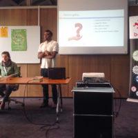 BarCamp-Bonn-2017-bcbn17-10 by .
