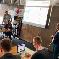 BarCamp-Bonn-2017-bcbn17-8 by .