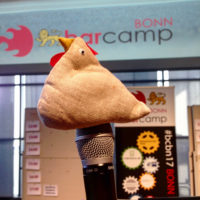 BarCamp-Bonn-2017-bcbn17-9 by .