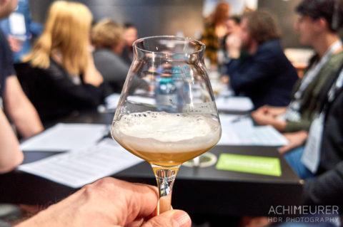 ABCstar 2017 in Linz by Achim Meurer.