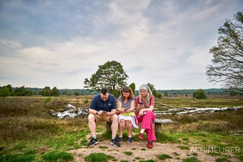 Woche 104: Heidebloggerevent in Bispingen in der Lüneburger Heide