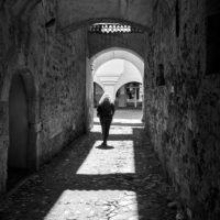 Shot with DxO ONE by Achim Meurer.