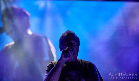 Deep-Purple-live-Hamburg-Concert-2017_8060 by AchimMeurer.com .