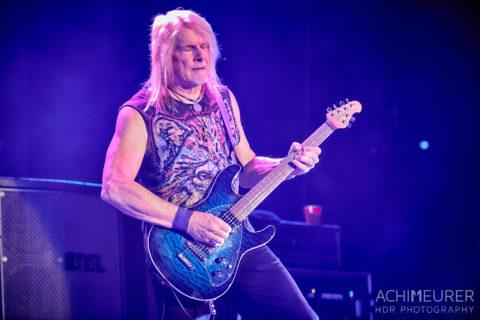 Deep-Purple-live-Hamburg-Concert-2017_8065 by AchimMeurer.com .