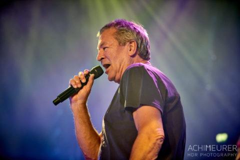 Deep-Purple-live-Hamburg-Concert-2017_8066 by AchimMeurer.com .
