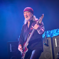 Deep-Purple-live-Hamburg-Concert-2017_8069 by AchimMeurer.com                     .