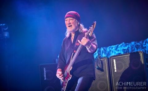 Deep-Purple-live-Hamburg-Concert-2017_8069 by AchimMeurer.com .