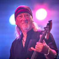 Deep-Purple-live-Hamburg-Concert-2017_8072 by AchimMeurer.com                     .