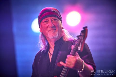 Deep-Purple-live-Hamburg-Concert-2017_8072 by AchimMeurer.com .