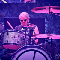 Deep-Purple-live-Hamburg-Concert-2017_8079 by AchimMeurer.com                     .