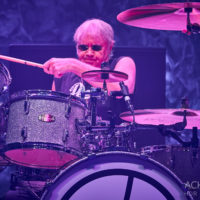 Deep-Purple-live-Hamburg-Concert-2017_8081 by AchimMeurer.com                     .