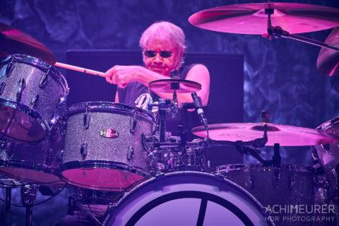 Deep-Purple-live-Hamburg-Concert-2017_8081 by AchimMeurer.com .