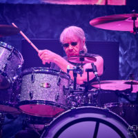 Deep-Purple-live-Hamburg-Concert-2017_8082 by @ Achim Meurer.