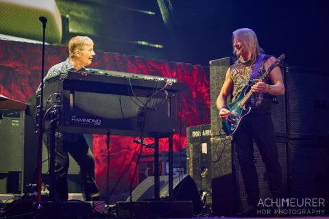 Deep-Purple-live-Hamburg-Concert-2017_8088 by AchimMeurer.com .