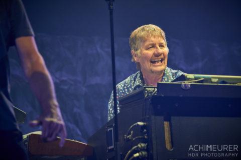 Deep-Purple-live-Hamburg-Concert-2017_8101 by AchimMeurer.com .