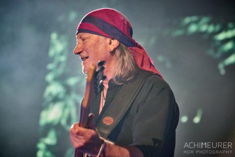 Deep-Purple-live-Hamburg-Concert-2017_8104 by AchimMeurer.com .