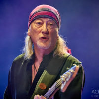 Deep-Purple-live-Hamburg-Concert-2017_8111 by AchimMeurer.com                     .