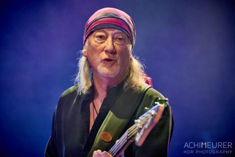Deep-Purple-live-Hamburg-Concert-2017_8111 by AchimMeurer.com .