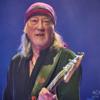 Deep-Purple-live-Hamburg-Concert-2017_8113 by AchimMeurer.com                     .