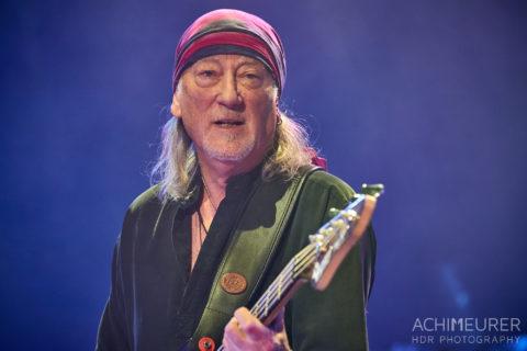 Deep-Purple-live-Hamburg-Concert-2017_8113 by AchimMeurer.com .