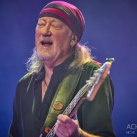 Deep-Purple-live-Hamburg-Concert-2017_8114 by AchimMeurer.com                     .