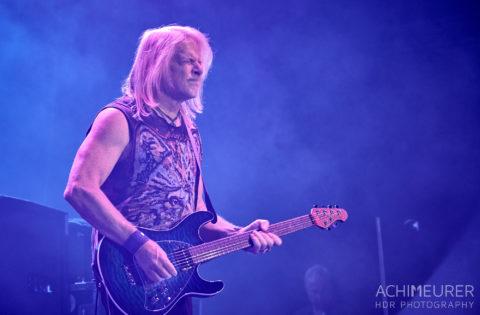 Deep-Purple-live-Hamburg-Concert-2017_8116 by AchimMeurer.com .
