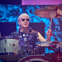 Deep-Purple-live-Hamburg-Concert-2017_8124 by AchimMeurer.com                     .