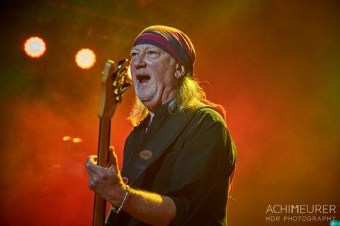 Deep-Purple-live-Hamburg-Concert-2017_8133 by AchimMeurer.com .