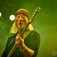 Deep-Purple-live-Hamburg-Concert-2017_8134 by AchimMeurer.com                     .