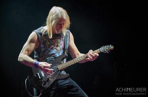 Deep-Purple-live-Hamburg-Concert-2017_8135 by AchimMeurer.com .