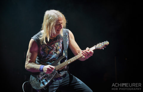 Deep-Purple-live-Hamburg-Concert-2017_8138 by AchimMeurer.com .